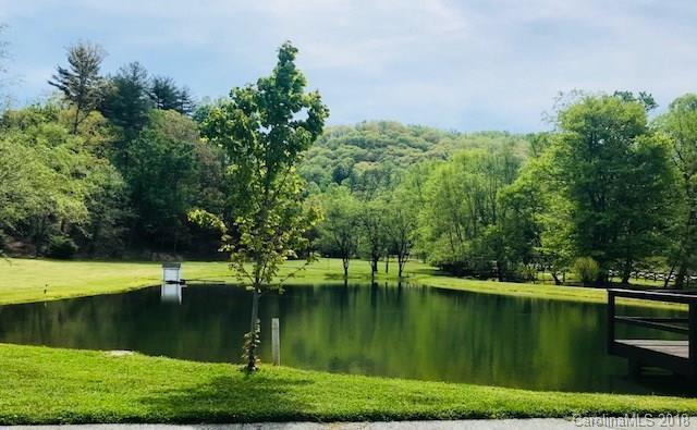 Lot 4,7,8,9,12,13,16 Laurel Oak, Hendersonville, NC 28739 (#3389145) :: Exit Mountain Realty