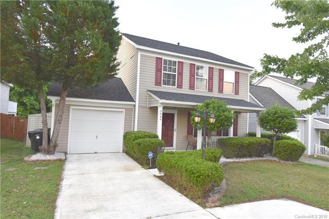 3049 Rockingham Court, Concord, NC 28025 (#3389192) :: Leigh Brown and Associates with RE/MAX Executive Realty