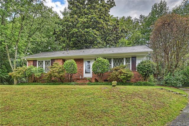 6719 Raven Place, Charlotte, NC 28210 (#3389196) :: High Performance Real Estate Advisors