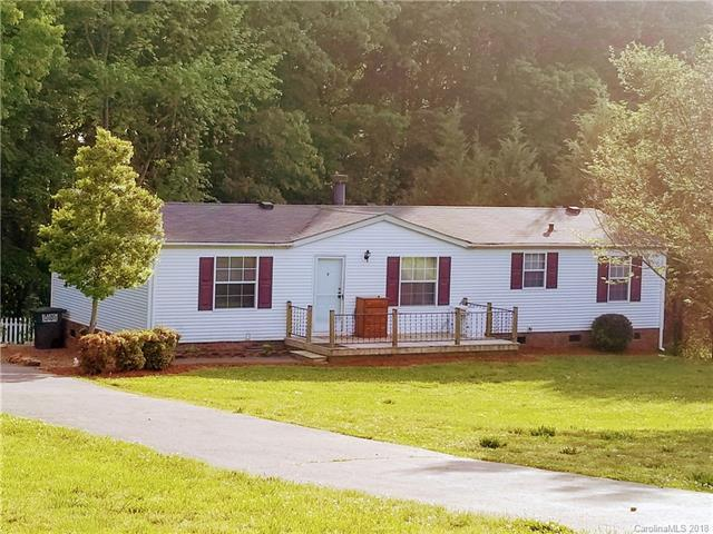 524 Mountain Meadows Drive, Bessemer City, NC 28016 (#3389249) :: Odell Realty Group