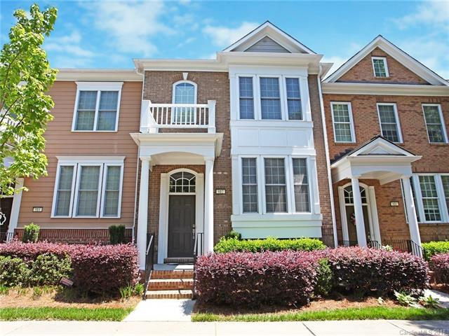 812 Granby Drive, Fort Mill, SC 29708 (#3389371) :: Herg Group Charlotte