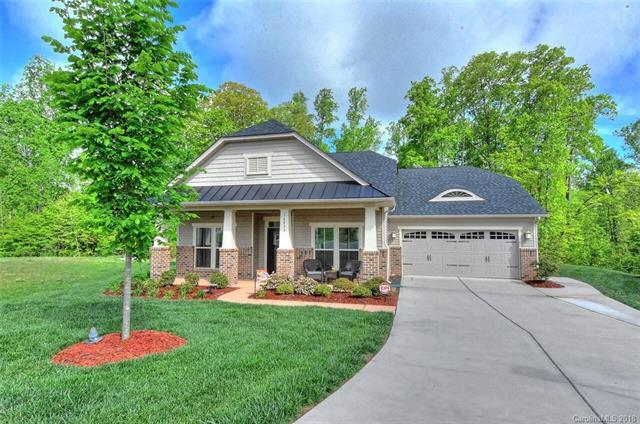 16833 Silversword Drive, Charlotte, NC 28213 (#3389412) :: The Ramsey Group