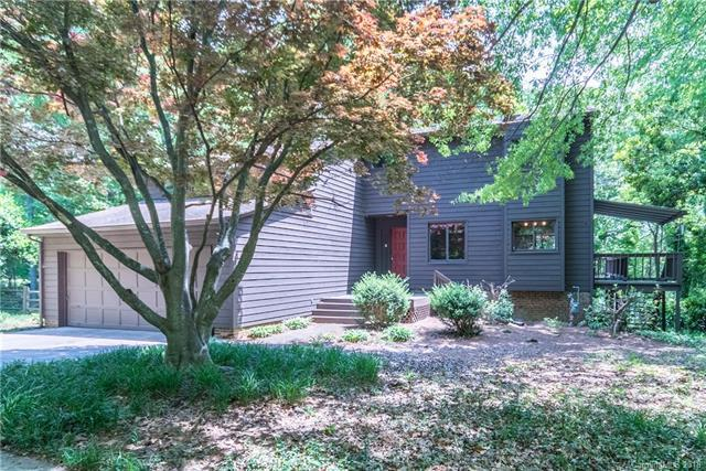 3848 Fox Run, Denver, NC 28037 (#3389427) :: Robert Greene Real Estate, Inc.