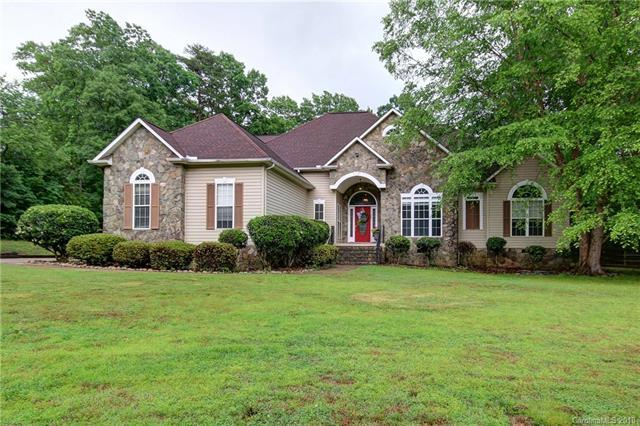 349 Isle Of Pines Road #24, Mooresville, NC 28117 (MLS #3389483) :: RE/MAX Impact Realty