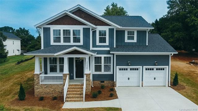 20220 Bethel Church Road, Cornelius, NC 28031 (#3389503) :: LePage Johnson Realty Group, LLC