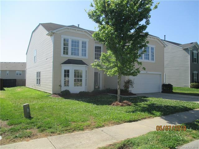 3877 Shasta Circle #360, Clover, SC 29710 (#3389510) :: Charlotte Home Experts