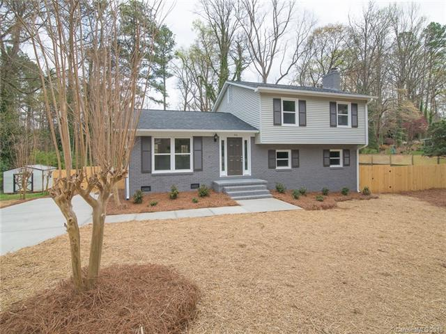 356 Plantation Road #82, Rock Hill, SC 29732 (#3389516) :: LePage Johnson Realty Group, LLC
