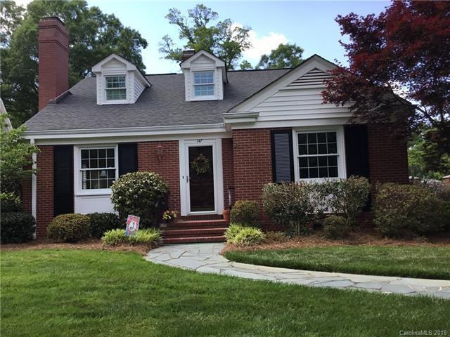 147 Eastover Drive SE, Concord, NC 28025 (#3389577) :: The Temple Team