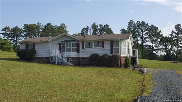 6723 Heather Lane, Concord, NC 28025 (#3389587) :: RE/MAX Four Seasons Realty