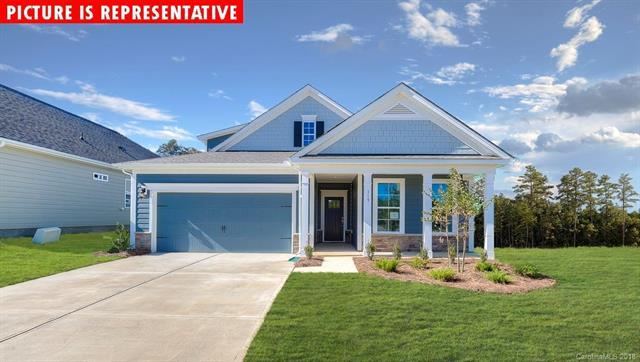 114 Chasewater Drive #21, Mooresville, NC 28117 (#3389597) :: Robert Greene Real Estate, Inc.