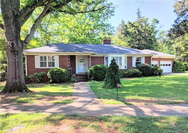 1154 Myrtle Drive 110BLKF, Rock Hill, SC 29732 (#3389619) :: LePage Johnson Realty Group, LLC