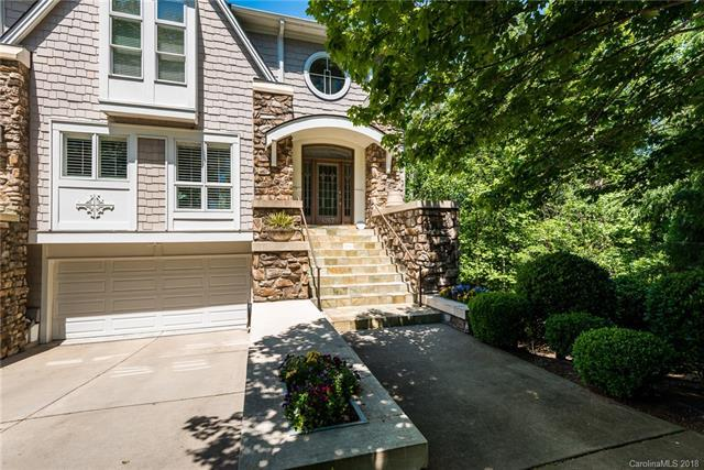 4267 Piper Glen Drive, Charlotte, NC 28277 (#3389647) :: Leigh Brown and Associates with RE/MAX Executive Realty