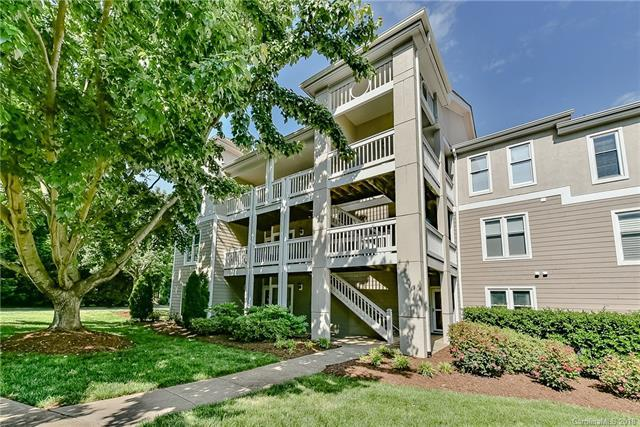 18557 Vineyard Point Lane 47 Bld 2, Cornelius, NC 28031 (#3389713) :: Stephen Cooley Real Estate Group
