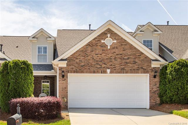 237 Garnet Court #0, Fort Mill, SC 29708 (#3389749) :: Leigh Brown and Associates with RE/MAX Executive Realty