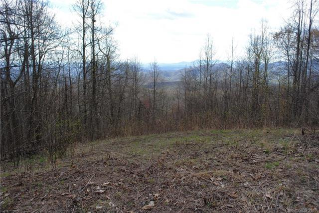 TBD Wolf Pen Road #940, Old Fort, NC 28762 (#3389780) :: Puffer Properties