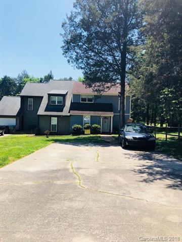 11434 Kingfisher Drive, Charlotte, NC 28226 (#3389820) :: High Performance Real Estate Advisors