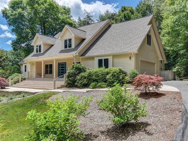 18 Waldrup Trace, Fletcher, NC 28732 (#3389839) :: RE/MAX RESULTS