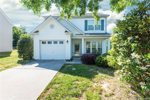 3139 Tanzanite Circle, Fort Mill, SC 29708 (#3389853) :: Leigh Brown and Associates with RE/MAX Executive Realty