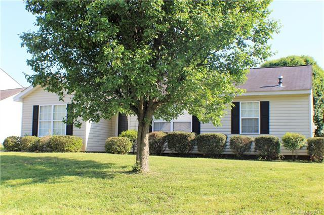 4171 Ivydale Avenue SW, Concord, NC 28027 (#3389865) :: The Ramsey Group
