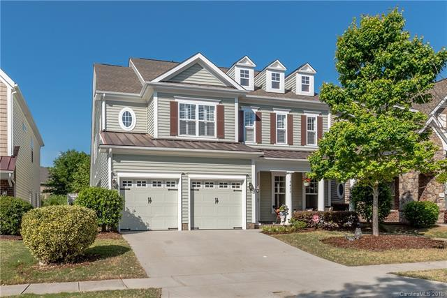 9433 Ridgeforest Drive, Charlotte, NC 28277 (#3389888) :: LePage Johnson Realty Group, LLC