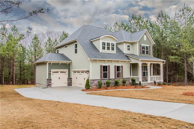 4901 Killian Crossing Drive #90, Denver, NC 28037 (#3389895) :: The Ramsey Group