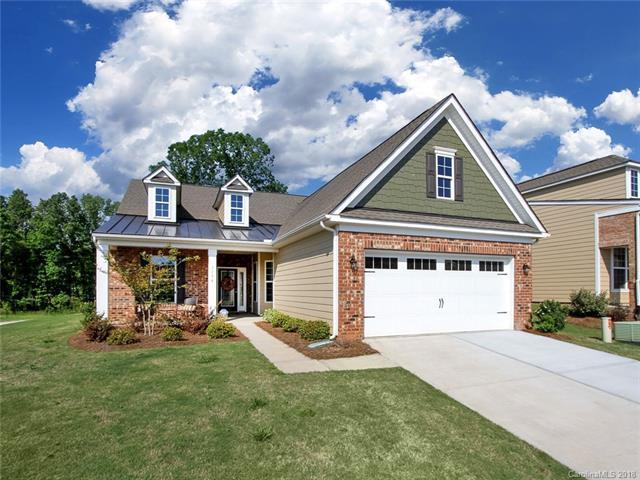 7104 Sunset Crater Place, Lancaster, SC 29720 (#3389929) :: Robert Greene Real Estate, Inc.