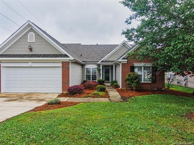 177 Mott Road, Mooresville, NC 28115 (#3389979) :: Scarlett Real Estate