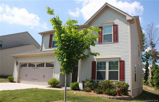 7343 Dover Mill Drive, Concord, NC 28025 (#3389982) :: Team Southline