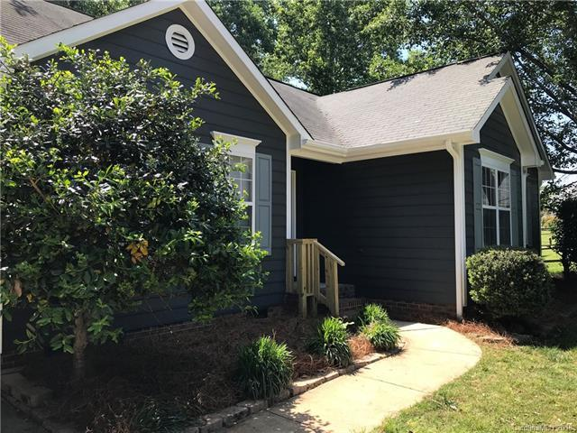 211 Cypress Drive, Gastonia, NC 28052 (#3390040) :: The Ramsey Group