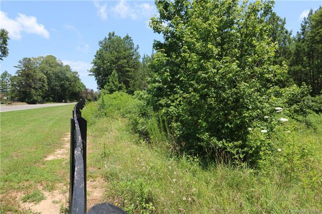 B Mission Road B, York, SC 29745 (#3390041) :: LePage Johnson Realty Group, LLC