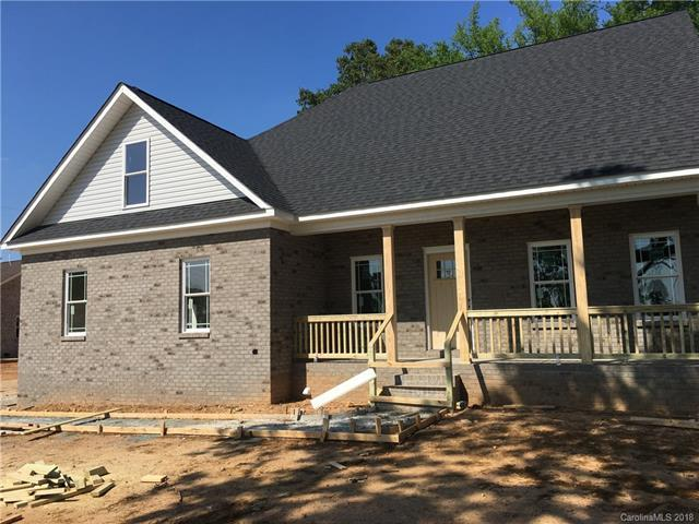 2320 Old Camden Road #99, Monroe, NC 28110 (#3390079) :: Mossy Oak Properties Land and Luxury
