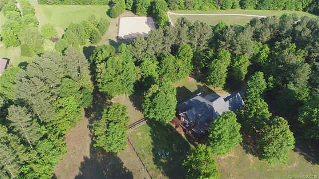 1113 Presson Farm Lane, Monroe, NC 28110 (#3390087) :: TeamHeidi®