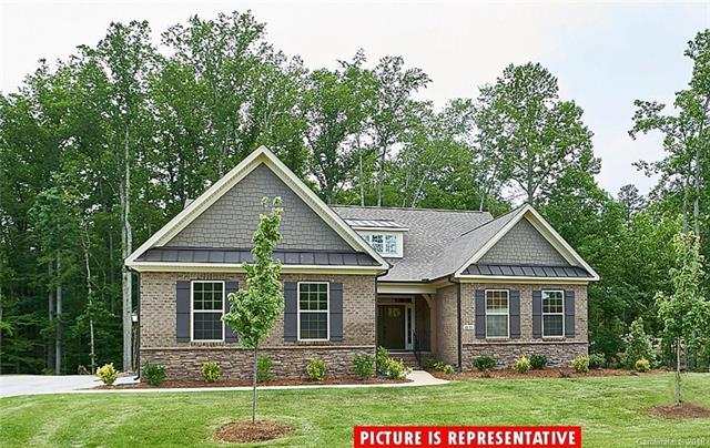 7254 Albemarle Drive #62, Denver, NC 28037 (#3390149) :: Leigh Brown and Associates with RE/MAX Executive Realty