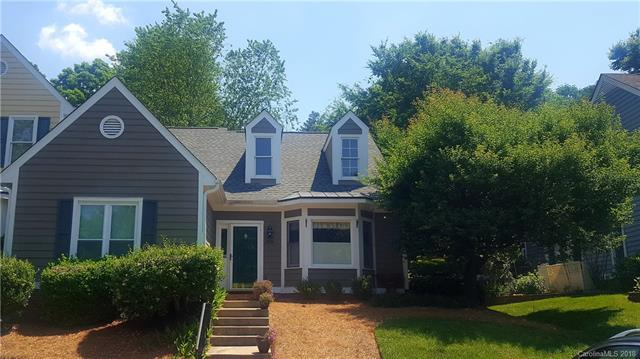 2534 Middlebridge Lane, Charlotte, NC 28270 (#3390216) :: Robert Greene Real Estate, Inc.