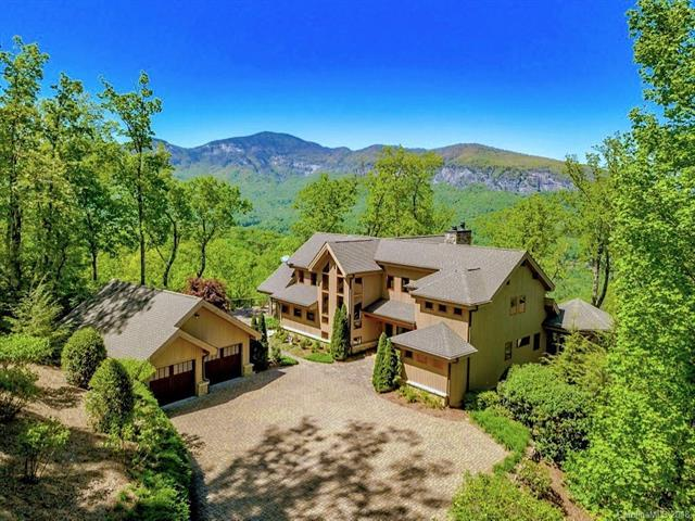 170 Clear Creek Trail, Lake Lure, NC 28746 (#3390242) :: The Premier Team at RE/MAX Executive Realty