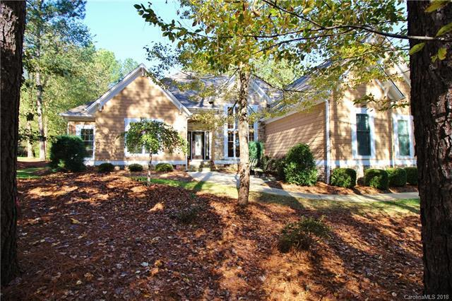 8829 Colebridge Court, Sherrills Ford, NC 28673 (#3390317) :: The Ramsey Group