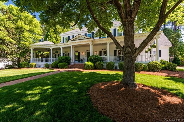 18705 Harbor Light Boulevard #413, Cornelius, NC 28031 (#3390322) :: High Performance Real Estate Advisors