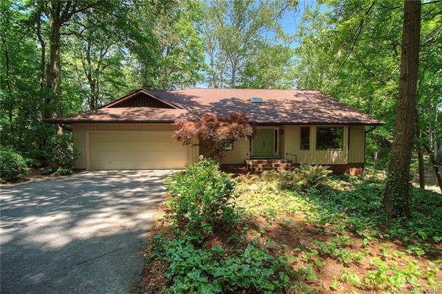 4505 Forest Cove Road, Belmont, NC 28012 (#3390338) :: Jaxson Team | Keller Williams