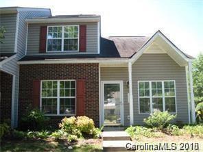 7530 Petrea Lane, Charlotte, NC 28227 (#3390396) :: Team Southline