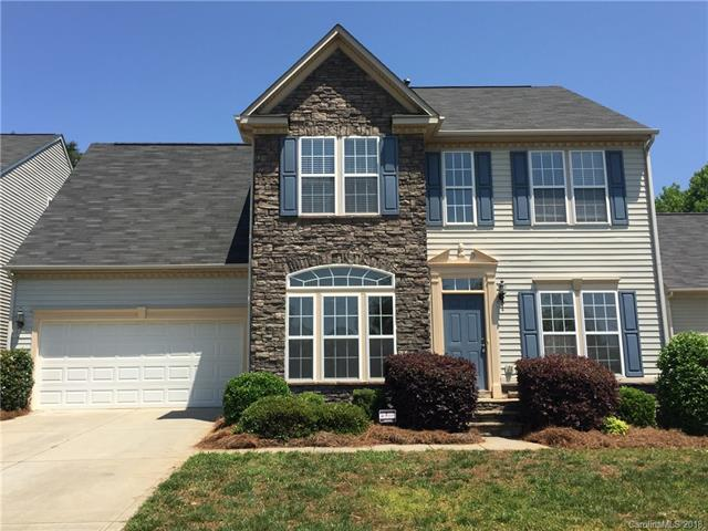 2467 Bethesda Oaks Drive, Gastonia, NC 28056 (#3390424) :: Jaxson Team | Keller Williams