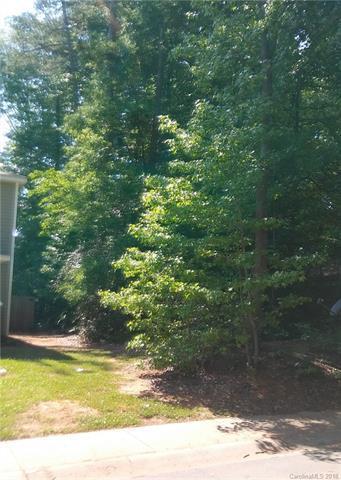 000 Mcdonald Street, Charlotte, NC 28216 (#3390472) :: Exit Mountain Realty