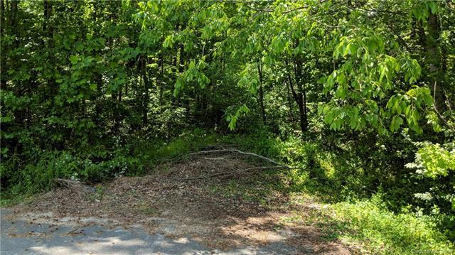 Lot 15 & 16 Winterhaven Road 15 & 16, Taylorsville, NC 28681 (#3390506) :: Exit Mountain Realty