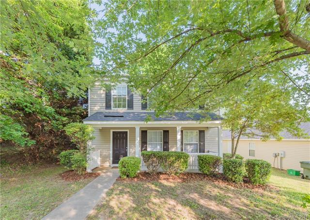 395 Amhurst Street, Concord, NC 28025 (#3390625) :: Leigh Brown and Associates with RE/MAX Executive Realty
