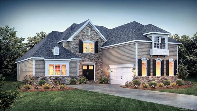 7253 Albemarle Drive #67, Denver, NC 28037 (#3390647) :: High Performance Real Estate Advisors