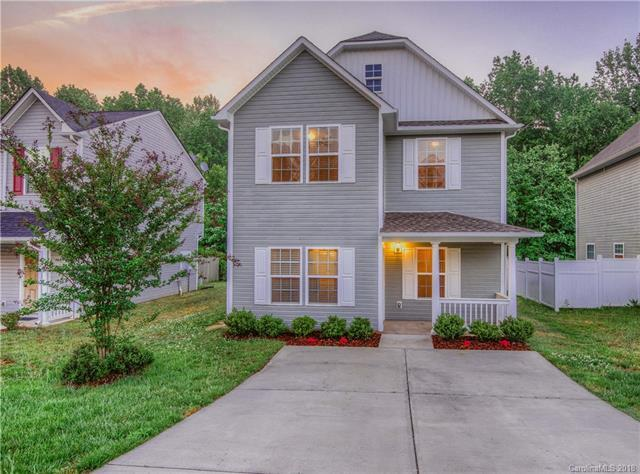 218 Makayla Court, Fort Mill, SC 29715 (#3390653) :: Miller Realty Group