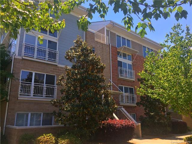 3652 Card Street, Charlotte, NC 28205 (#3390725) :: Team Southline