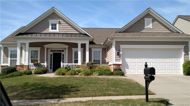 50014 Tulip Court #66, Indian Land, SC 29707 (#3390729) :: Leigh Brown and Associates with RE/MAX Executive Realty