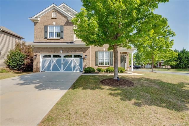 6128 Cactus Valley Road, Charlotte, NC 28277 (#3390794) :: Stephen Cooley Real Estate Group