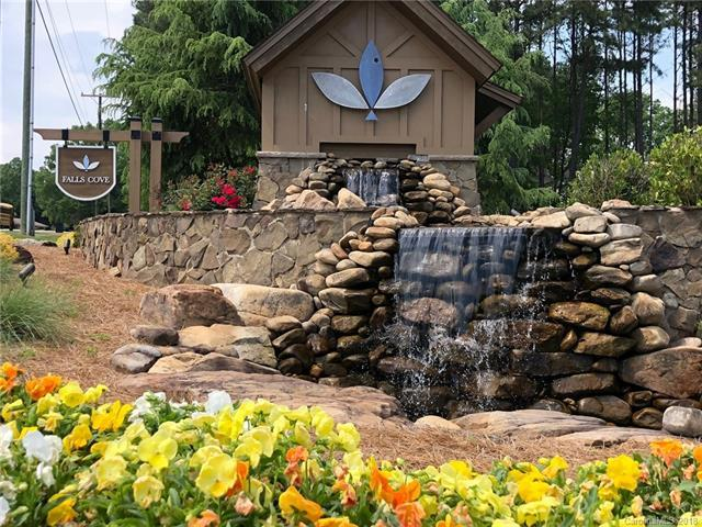 261 Ashmore Circle #48, Mooresville, NC 28166 (#3390797) :: Mossy Oak Properties Land and Luxury