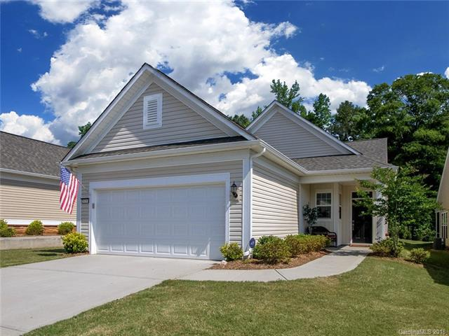 20293 Dovekie Lane, Indian Land, SC 29707 (#3390958) :: Charlotte Home Experts